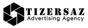 Tizersaz Advertising Agency | شرکت تبلیغاتی، طراحی تیزر ،طراحی سایت، طراحی لوگو